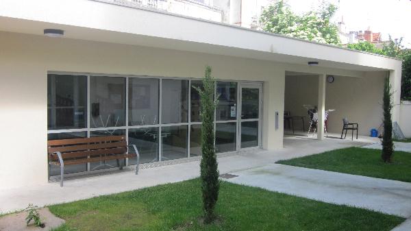 chrs-foyer-lakanal5