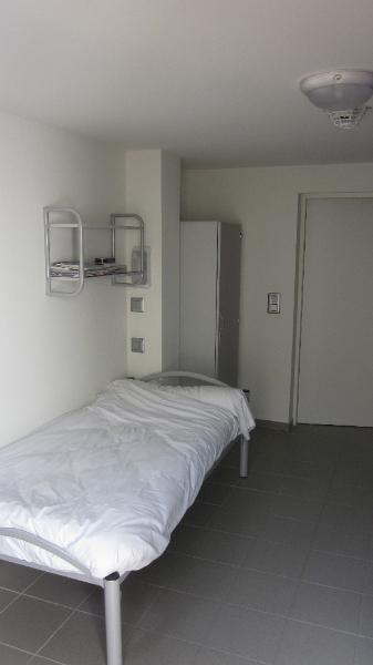 chrs-foyer-lakanal6