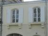 chrs-foyer-lakanal