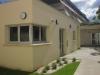 chrs-foyer-lakanal2