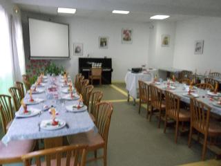 repas-anniversaire-juin-2012-003